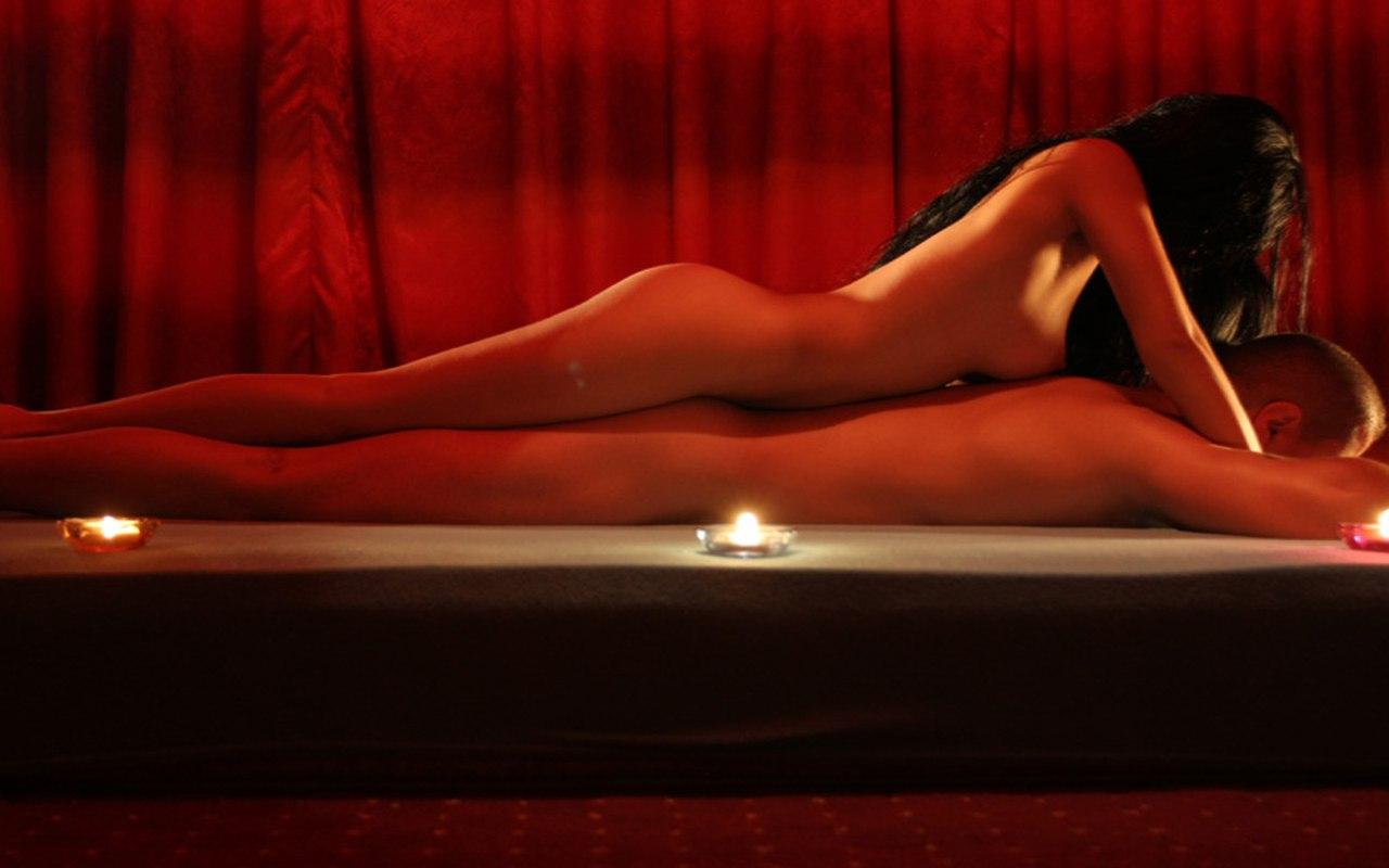 eroticheskiy-massazh-mitino